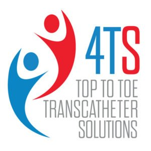 4TS Conference 2019_LOGO400X400_Episirus Scientifica Collaborator