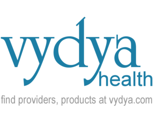 Vydya-Health-Find-Providers-Products