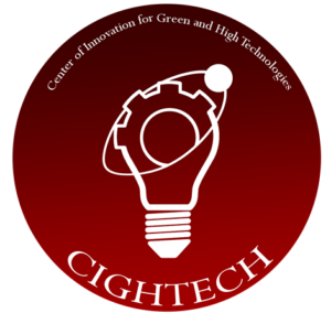cightech_mediapartner_episirus_org-300x284