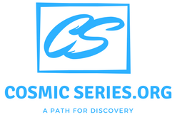 cosmicseries-logo-blog_media partner_episirus scientifica
