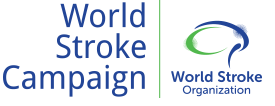 World Stroke Campaign