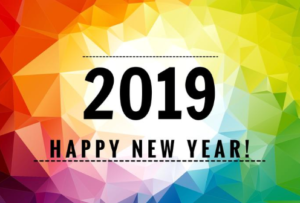 Best-Happy-New-Year-2019-world heart conference