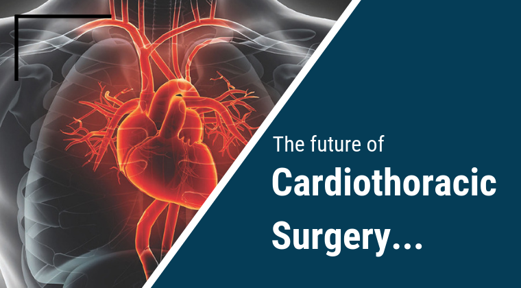 all about cardiothoracic surgery_episirus scientifica