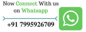 Now-Connect-With-us-on-Whatsapp-episirus-scientifica