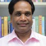 Prasan_Sahoo-cardiology-conferences-2019_episirus scientifica organising committee member