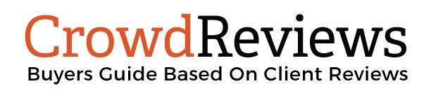 Crowd Reviews_Media Partner_Episirus Scientifica