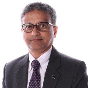 Yadav-Kumar-Deo-Bhatta_OCM_2019_Cardiology_Heart-Conference