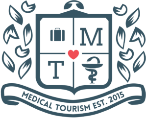 Medical_Tourism_Directory_Gray_Red_Media Partner Heart Conference 2019