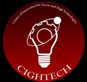 cightech_mediapartner_episirus_org-300x284
