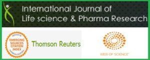 logo-IJLPR_Media Partner_Episirus Scientifica