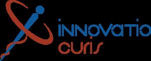 IC-logo 2019WHCS Media partner