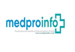 medproinfo