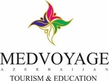 medvoyage.logo