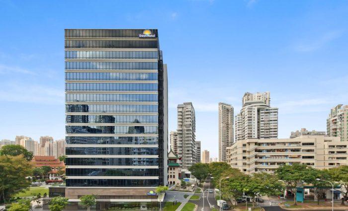 Days-Hotel-Singapore-700x425