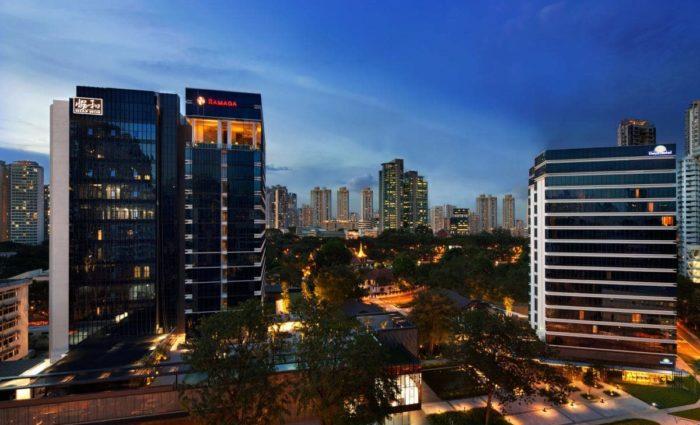 Ramada-Days-Hotels-Singapore-at-Zhongshan-Park-1-700x425