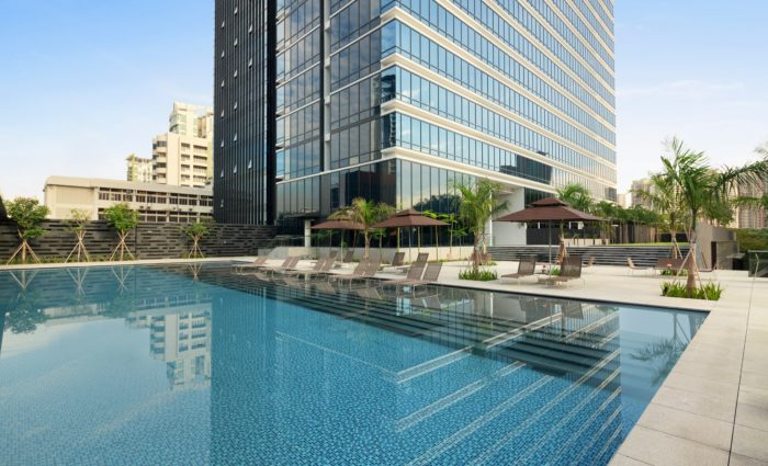 Ramada-Poolside-singapore-700x425