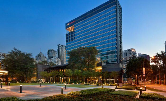 Ramada-hotel-singapore-700x425