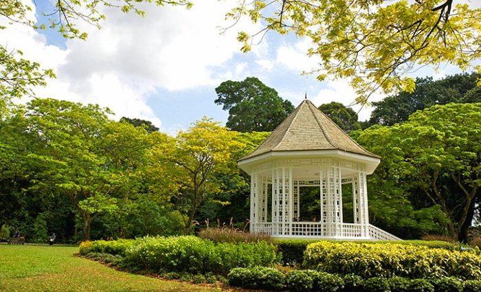 singapore-botanic-gardens-700x425