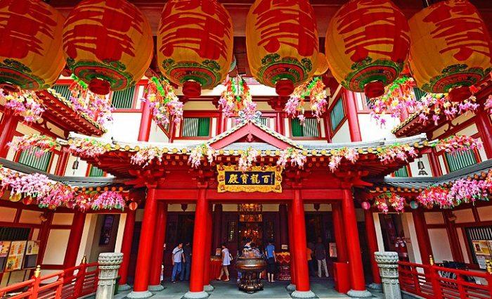 singapore-chinatown-700x425