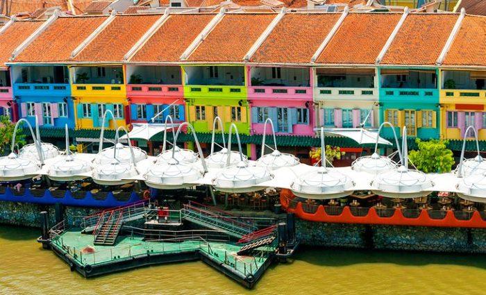 singapore-clarke-quay-700x425