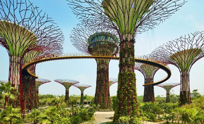 singapore-gardens-by-the-bay-700x425