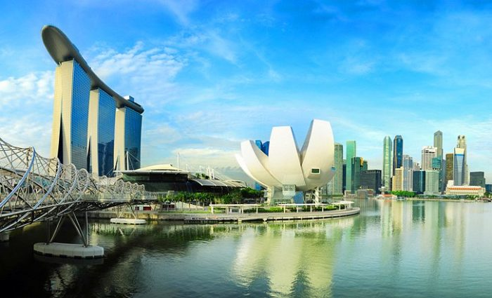 singapore-marina-bay-sands-700x425
