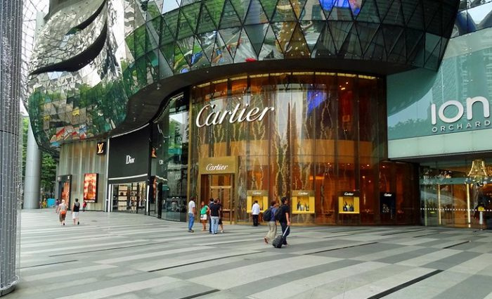 singapore-orchard-road-700x425