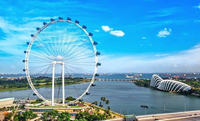 singapore-singapore-flyer-700x425