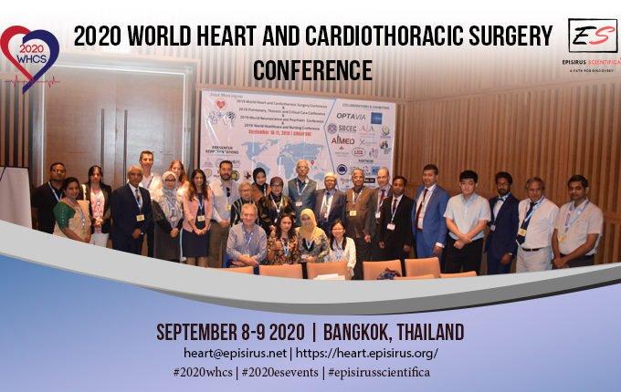 2020whcs_heart conference bangkok