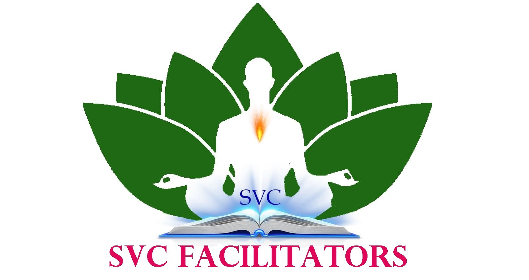 svc_logo_updated