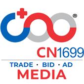 cn new design 170x170