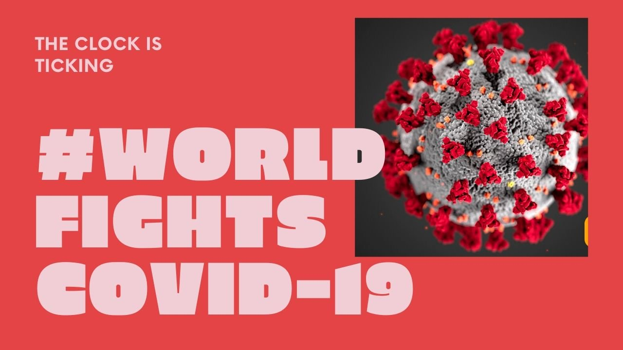 world-fights-covid-19-coronavirus-episirus-scientifica