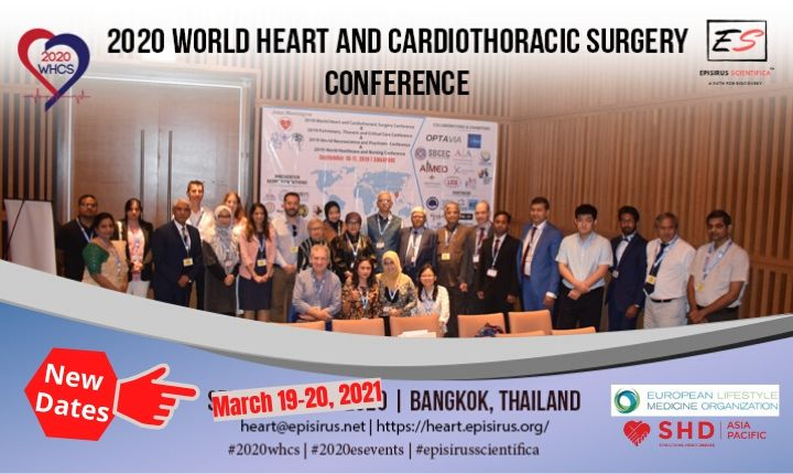 heart conference new dates march 2021