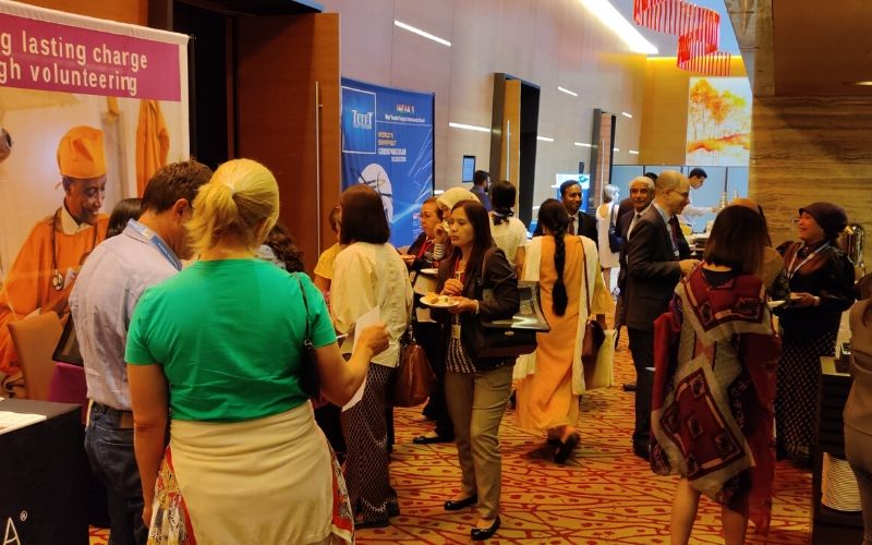 2020 World Heart & Cardiothoracic Surgery Conference_Networking Session-min