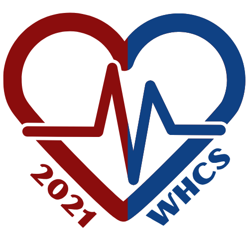 2021-world-heart-conference-official-logo