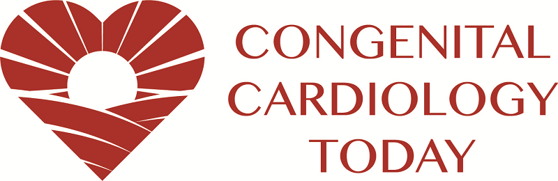 Congenital Cardiology Today media partner with 2021 World Heart and Cardiothoracic Surgery Conference