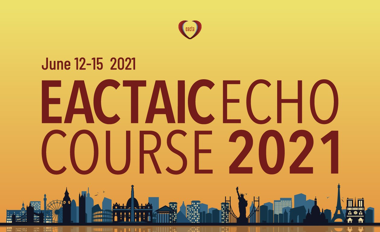 echo-course-2020-img-featured